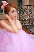 棠棠 婚紗 外拍:IMG_4820.jpg