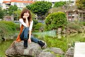 果子 in 雙溪公園:果子_0101.jpg