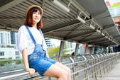 小萱 in 板橋車站:img-44.jpg