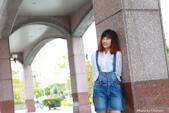 小萱 in 板橋車站:img-2.jpg