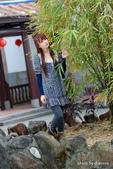小品 in 兒童公園:DSC_0578.jpg