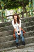 果子 in 雙溪公園:果子_0005.jpg