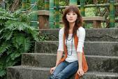果子 in 雙溪公園:果子_0015.jpg