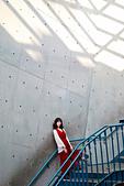 何謙@十三行博物館:IMG_08.jpg