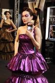 凱渥名模(韻如與佳蓉)Dior 彩妝:1048856142.jpg