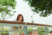 小晳@古亭婚紗公園:IMG_015.jpg