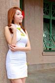 棠棠 婚紗 外拍:IMG_4623.jpg