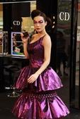 凱渥名模(韻如與佳蓉)Dior 彩妝:1048856143.jpg
