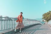Stella@大稻埕碼頭:IMG_0003.jpg