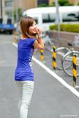 果子 in 台大商圈:DSC_0074.jpg