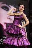 凱渥名模(韻如與佳蓉)Dior 彩妝:1048856144.jpg