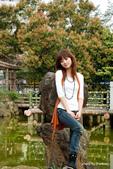 果子 in 雙溪公園:果子_0111.jpg