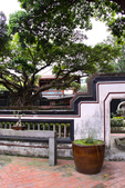 板橋林家花園:IMG_0330.jpg