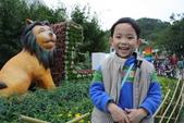 2010初一動物園:1619291691.jpg