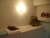 我和大白熊的小窩:1422852043.jpg