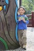 2010初一動物園:1619291680.jpg
