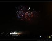 2010雙十國慶煙火:國慶煙火002.jpg