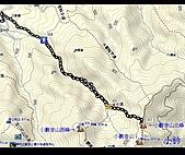 GPS記錄我的足跡:小觀音山北峰.jpg