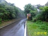 109.10.10七汐農路-新山-夢湖:新山01.jpg