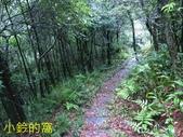 109.10.10七汐農路-新山-夢湖:新山02.jpg
