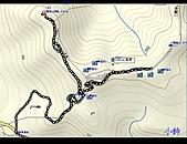 GPS記錄我的足跡:小觀音山西峰.jpg