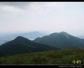 台灣小百岳:大屯山.jpg