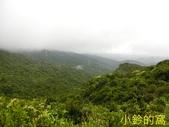 109.10.10七汐農路-新山-夢湖:新山04.jpg