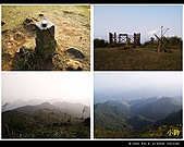 100年陡步山林:姜子寮山01.jpg