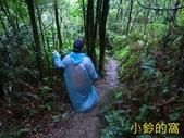 109.10.10七汐農路-新山-夢湖:新山06.jpg