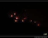 2010雙十國慶煙火:國慶煙火0015.jpg