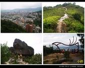 100年陡步山林:奇岩山-丹鳳山.jpg