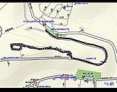 GPS記錄我的足跡:抱子腳山.jpg