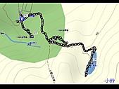 GPS記錄我的足跡:七星池.jpg
