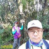 109.10.17雲海山-二格山徑路跑賽之旅:雲海山10.jpg
