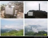 台灣小百岳:七星山.jpg