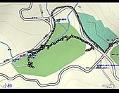 GPS記錄我的足跡:硫磺谷.jpg