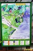 108.06.08粉鳥林-朝陽國家步道-南澳海蝕洞:粉林鳥海蝕洞42.jpg