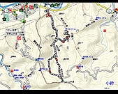 GPS記錄我的足跡:粗坑口滴水山.jpg