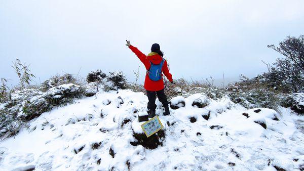 110.01.09美麗的追雪記:小觀音山01.jpg