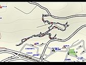 GPS記錄我的足跡:劍南蝶園.jpg