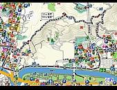 GPS記錄我的足跡:劍潭山.jpg