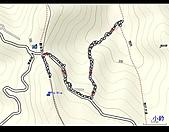 GPS記錄我的足跡:龍門山.jpg