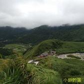 109.08.23七星山:七星山05.jpg