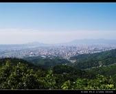 100年陡步山林:天上山00.jpg