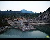 100年陡步山林:硫磺谷01.jpg