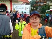 109.10.17雲海山-二格山徑路跑賽之旅:雲海山19.jpg