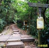 109.08.09金面山親山步道:剪刀石山03.jpg