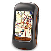 GPS記錄我的足跡:GARMIN Dakota 20.jpg