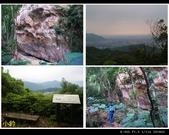 100年陡步山林:成福山-十八羅漢岩.jpg