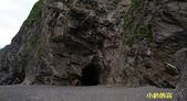 108.06.08粉鳥林-朝陽國家步道-南澳海蝕洞:粉林鳥海蝕洞58.jpg